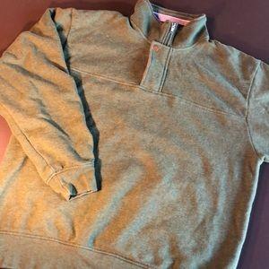 Orvis Shirt